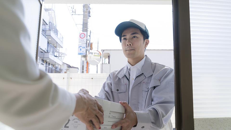 https://dream-net.co.jp/cargo/wp-content/uploads/2019/05/independent_1_2-1.png